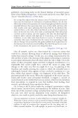 Danger, Disease, and the Nature of Prejudice(s) - University of ... - Page 4