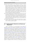 Danger, Disease, and the Nature of Prejudice(s) - University of ... - Page 6