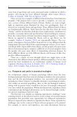 Danger, Disease, and the Nature of Prejudice(s) - University of ... - Page 7