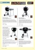 Barbecue 10 - Arthur Weber AG - Seite 3