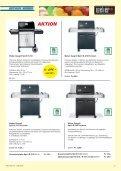 Barbecue 10 - Arthur Weber AG - Seite 5