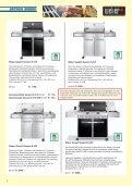 Barbecue 10 - Arthur Weber AG - Seite 6