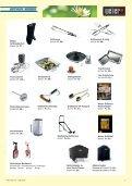 Barbecue 10 - Arthur Weber AG - Seite 7