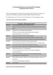 ist eine PDF-Version zum Ausdrucken erhältlich.