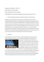 Erfahrungsbericht Toulouse.pdf - Georg-Elias-Müller-Institut für ...