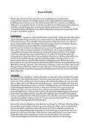 Erasmusbericht Sevilla.pdf