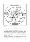 View - ResearchGate - Seite 7