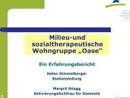 Soziotherapie (435 kB, PDF)