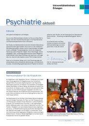 Newsletter_Psychiatrie 3-2011.pdf