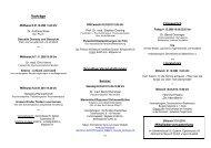 Programm WS0910.pdf - Nürnberger Laienforum für Psychoanalyse e.V.