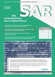 Die Fachzeitschrift für praktizierende Ärzte - Forum Psychofonie ...