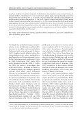 Differenzielle Effekte eines Trainings der mathematischen ... - Seite 2