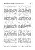Differenzielle Effekte eines Trainings der mathematischen ... - Seite 4