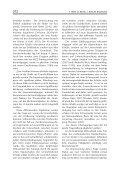 Differenzielle Effekte eines Trainings der mathematischen ... - Seite 5