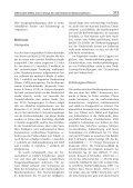 Differenzielle Effekte eines Trainings der mathematischen ... - Seite 6