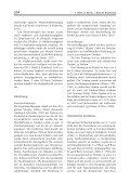 Differenzielle Effekte eines Trainings der mathematischen ... - Seite 7