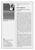 POLITISCHE PSYCHOLOGIE - Psychologie-aktuell.com - Seite 2