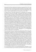 POLITISCHE PSYCHOLOGIE - Psychologie-aktuell.com - Seite 6