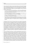POLITISCHE PSYCHOLOGIE - Psychologie-aktuell.com - Seite 7