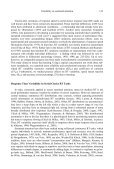 Assessing intraindividual variability in sustained attention: reliability ... - Page 2