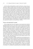 Assessing intraindividual variability in sustained attention: reliability ... - Page 5