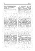 Kulturelle Literalität: Implikationen des Literacy-Konzepts für eine ... - Page 2