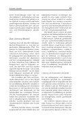 Kulturelle Literalität: Implikationen des Literacy-Konzepts für eine ... - Page 3