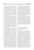 Kulturelle Literalität: Implikationen des Literacy-Konzepts für eine ... - Page 4
