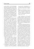 Kulturelle Literalität: Implikationen des Literacy-Konzepts für eine ... - Page 5