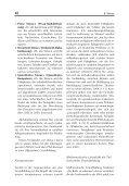 Kulturelle Literalität: Implikationen des Literacy-Konzepts für eine ... - Page 6