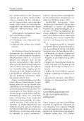 Kulturelle Literalität: Implikationen des Literacy-Konzepts für eine ... - Page 7
