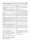 Nutzen einer qualifizierten Personalauswahl nach DIN 33430 - Page 3