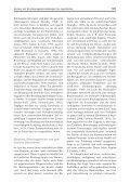 Beitrag als PDF - Psychologie-aktuell.com - Page 2