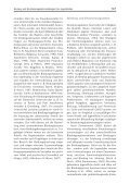 Beitrag als PDF - Psychologie-aktuell.com - Page 4