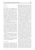 Beitrag als PDF - Psychologie-aktuell.com - Page 6