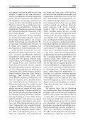 Beitrag als PDF - Psychologie-aktuell.com - Page 3