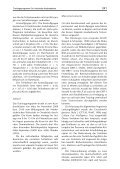 Beitrag als PDF - Psychologie-aktuell.com - Page 5