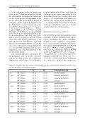 Beitrag als PDF - Psychologie-aktuell.com - Page 7