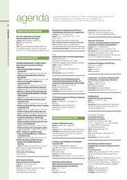 PSC 10-13 Agenda.pdf, pages 1-4 - Föderation der Schweizer ...