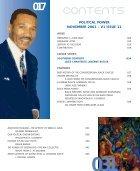 Arise Magazine - Page 4