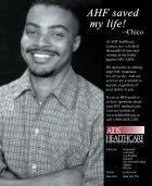 Arise Magazine - Page 5