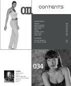 Arise Magazine - Page 7