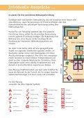 Planung elektrischer Anlagen in Wohnungen Planung elektrischer ... - Seite 4