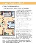 Planung elektrischer Anlagen in Wohnungen Planung elektrischer ... - Seite 5