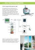 Planung elektrischer Anlagen in Wohnungen Planung elektrischer ... - Seite 7