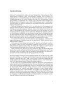 Kontrolliertes_und_i.. - Jochen Fahrenberg - Seite 5