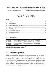 Termin 3 (18.11.2011)