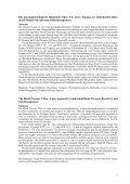 Psychophysiologische.. - Jochen Fahrenberg - Page 5