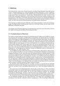 Psychophysiologische.. - Jochen Fahrenberg - Page 7