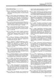 Publikationen - Institut für Pädagogische Psychologie - Leibniz ...